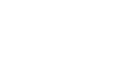 Wake up less, dream more