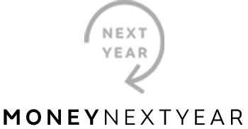 Money Next Year