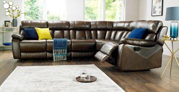 Cool Ex Display Sofas For Sales From Sofology Inzonedesignstudio Interior Chair Design Inzonedesignstudiocom