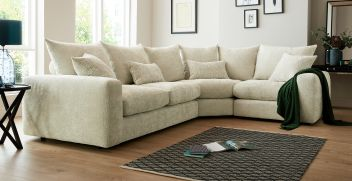 Excellent Ex Display Sofas For Sales From Sofology Download Free Architecture Designs Momecebritishbridgeorg
