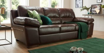 Ex Display Sofa Warehouse >> Ex Display Sofas For Sales From Sofology