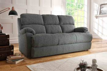 Sofology Sofas Corner Sofas Sofa Beds Chairs Always Low Prices