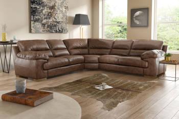 Amazing Leather Sofas Sofology Ibusinesslaw Wood Chair Design Ideas Ibusinesslaworg