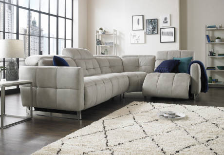 Terrific Recliner Sofas Leather Fabric And Corner Sofology Download Free Architecture Designs Scobabritishbridgeorg