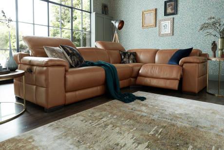 Brilliant Leather Sofas Sofology Cjindustries Chair Design For Home Cjindustriesco