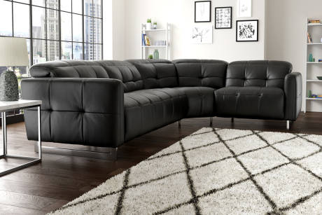 Recliner Sofas   Leather, Fabric and Corner   Sofology
