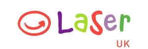 """""""Laser"""