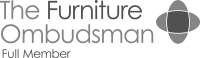The Furniture Ombudsman Full Members