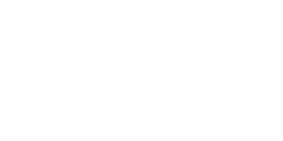 The end of tossing and turning