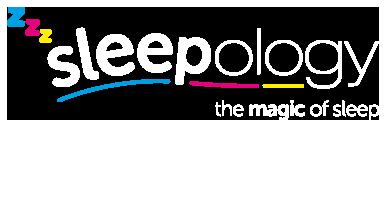 Sleepology - the magic of sleep