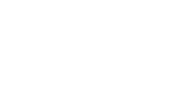 Who needs bedtime stories? The kids now put themselves to bed