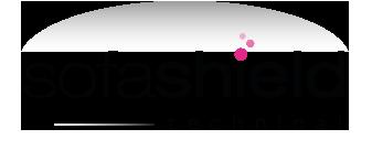 Sofashield technical logo
