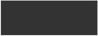 Sofological logo