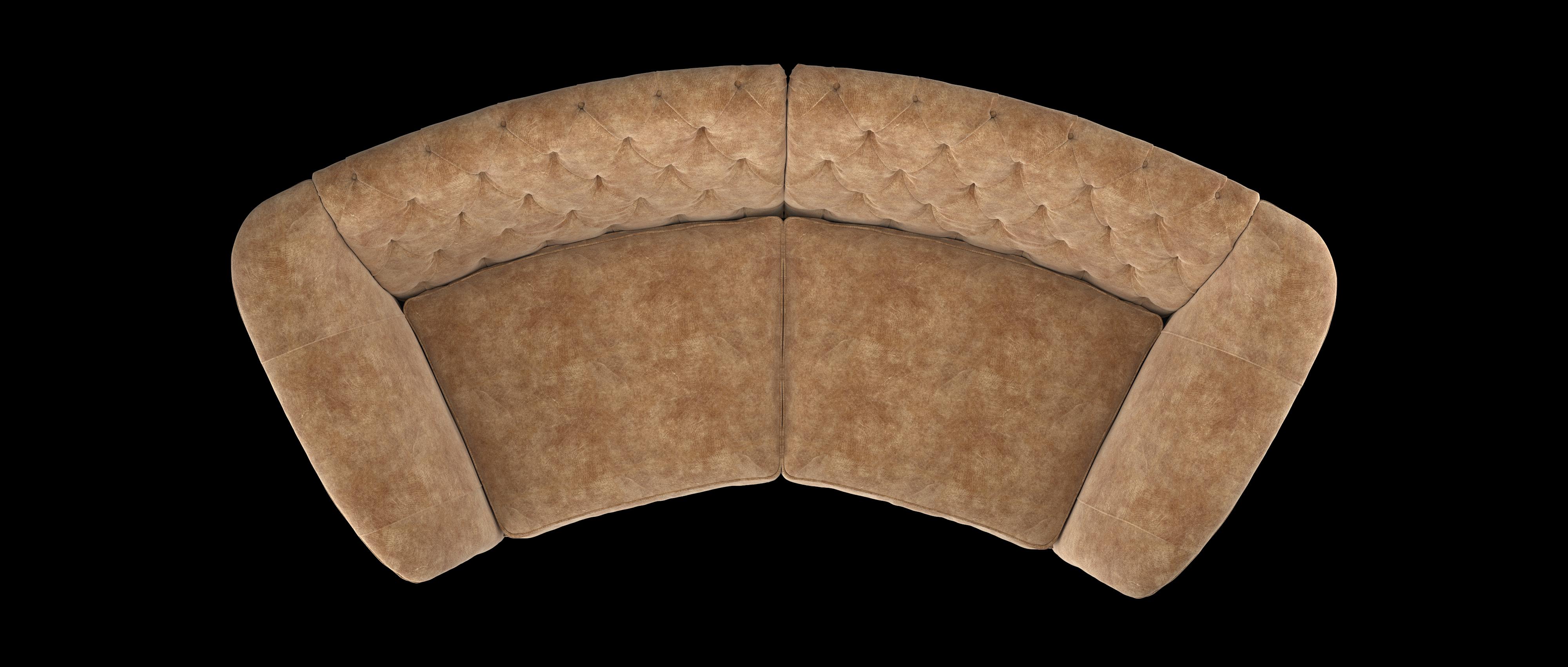 4str split