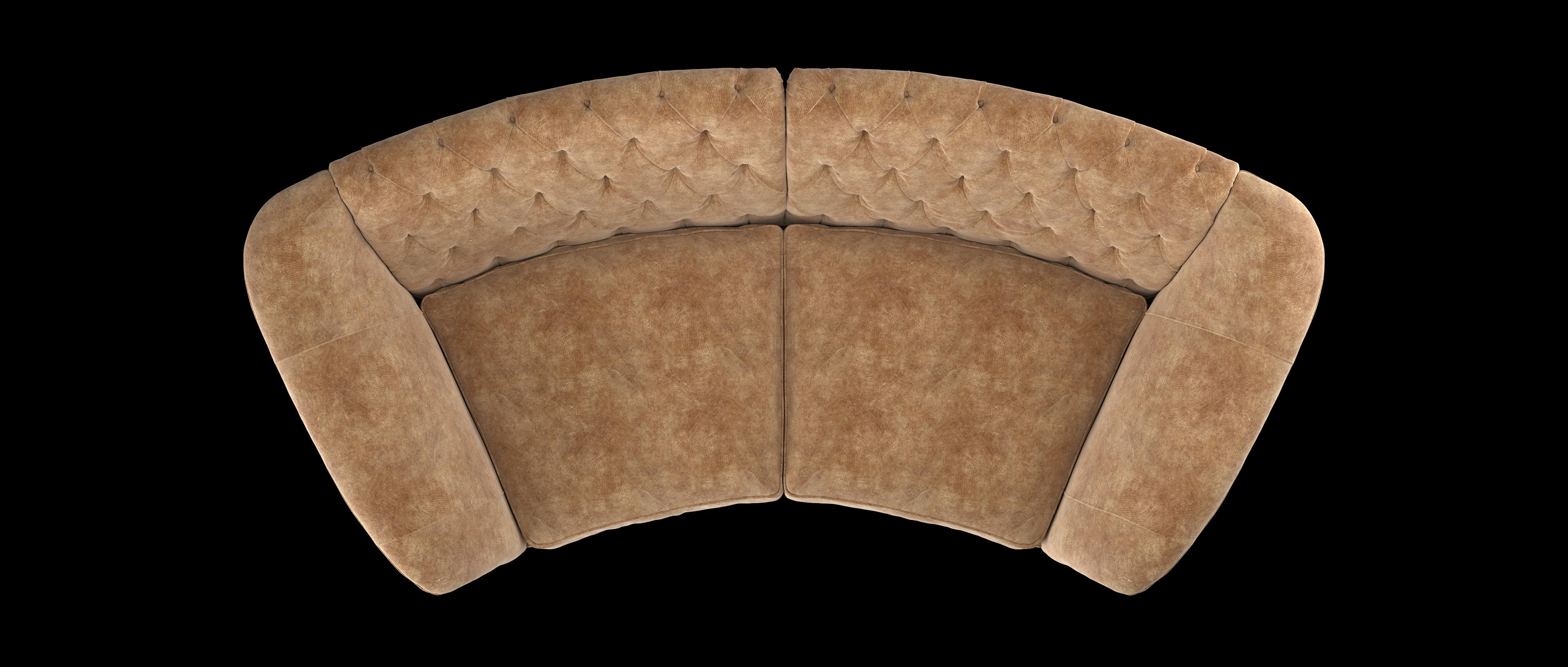 3str split