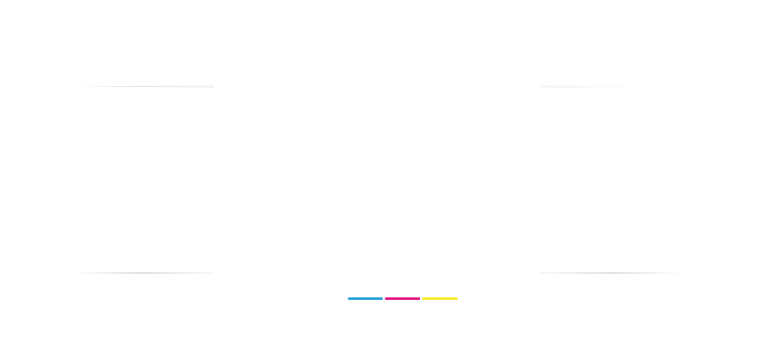 Specially Selected by Sofology