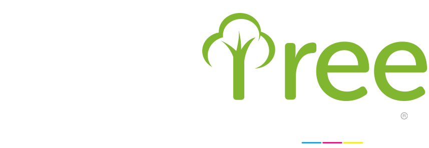 PlanTree Logo
