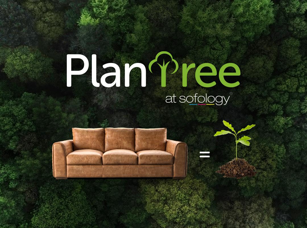 Plan Tree
