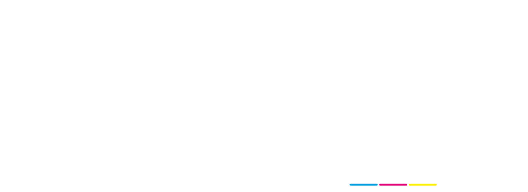 Accents by Sofology
