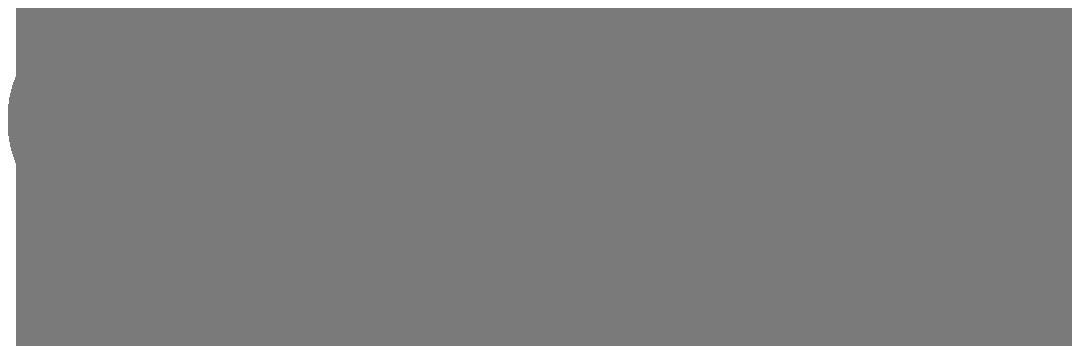 Comfort Favourites Logo