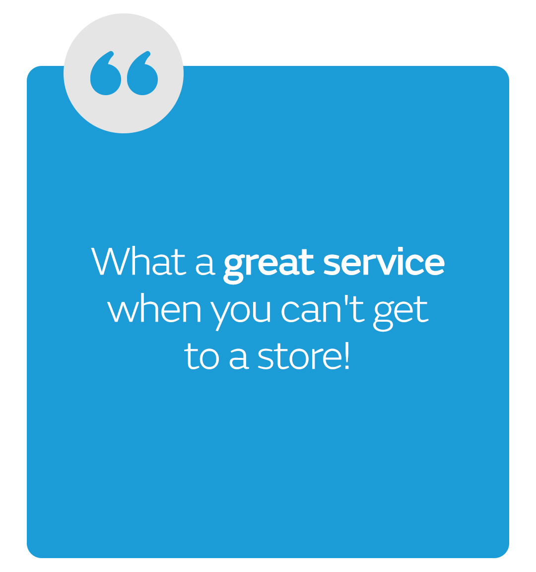Sofology Customer Service Review