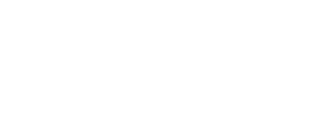 Paloma Faith signature