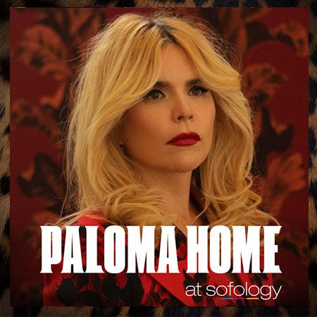 Paloma Home