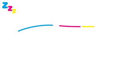 Sleepology - the magic of sleep