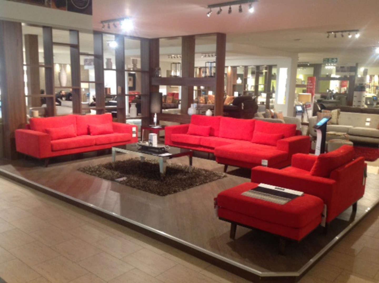sofas leicester fosse park. Black Bedroom Furniture Sets. Home Design Ideas