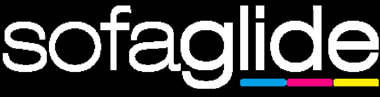 Sofaglide logo
