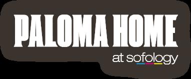 Paloma Home at Sofology