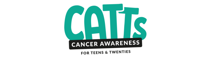 CATTs Logo