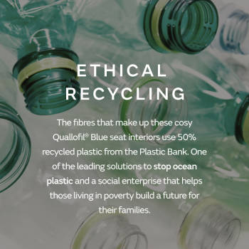 Ethical Recycling