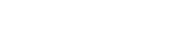 Autumn Arrivals Logo