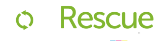 Sofa Rescue Logo