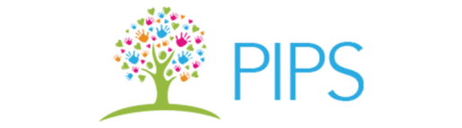 PIPS Charity Logo