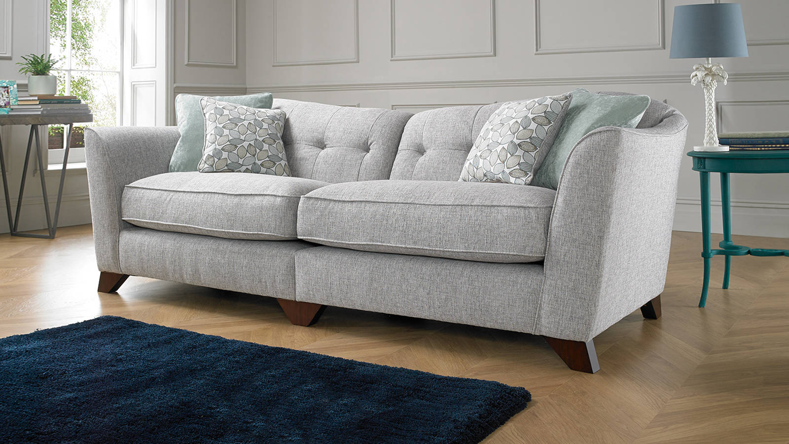 Low Seating Furniture Living Room Sofology Sofas Corner Sofas Sofa Beds Chairs Always Low Prices