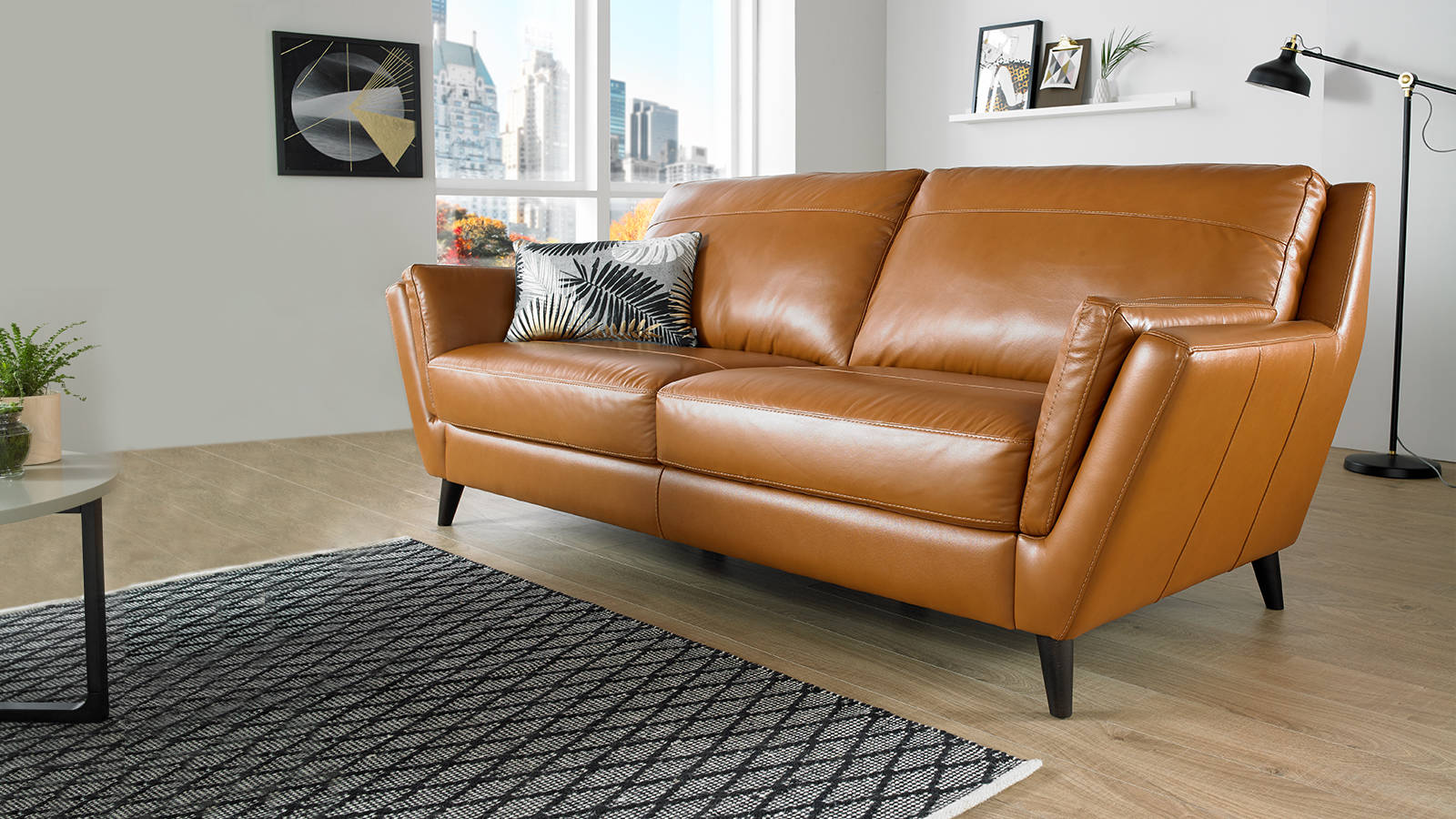 Affordable sofa bed uk affordable sofa beds home design for Affordable furniture uk