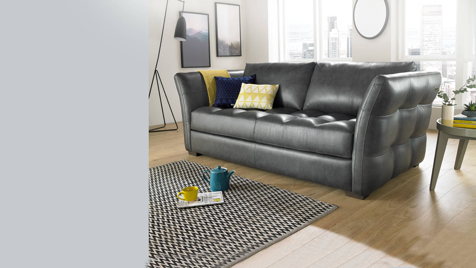 Scs Bedroom Furniture Sofology Sofas Corner Sofas Sofa Beds Chairs Always Low Prices