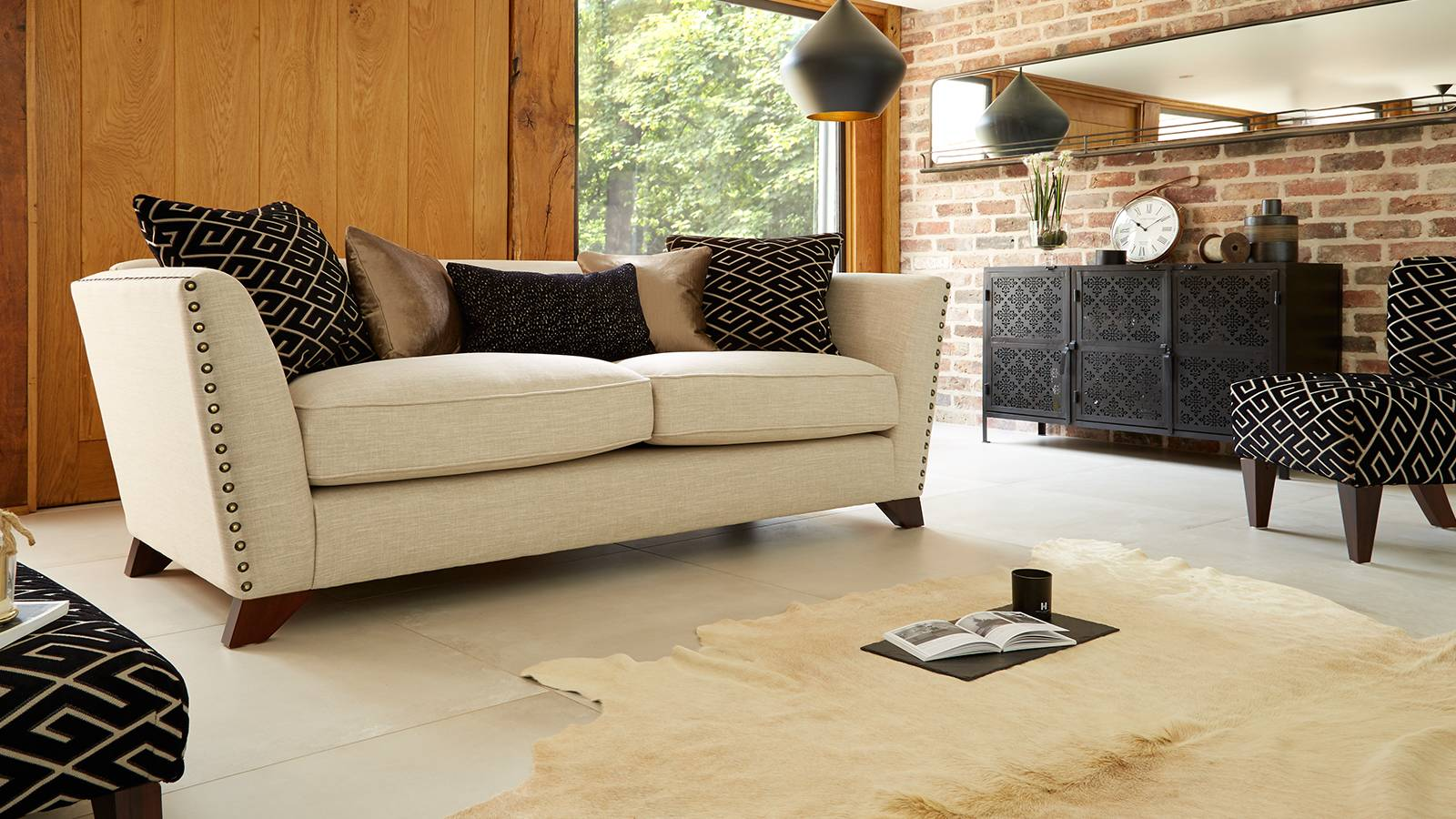 Informed Choices Make For The Best Results And A Sofa You Love