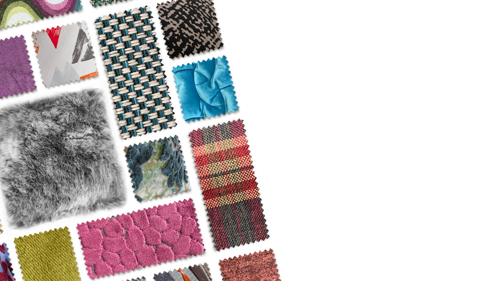 Fabric Sofas Corners And Chairs Sofology ~ Types Of Sofa Materials