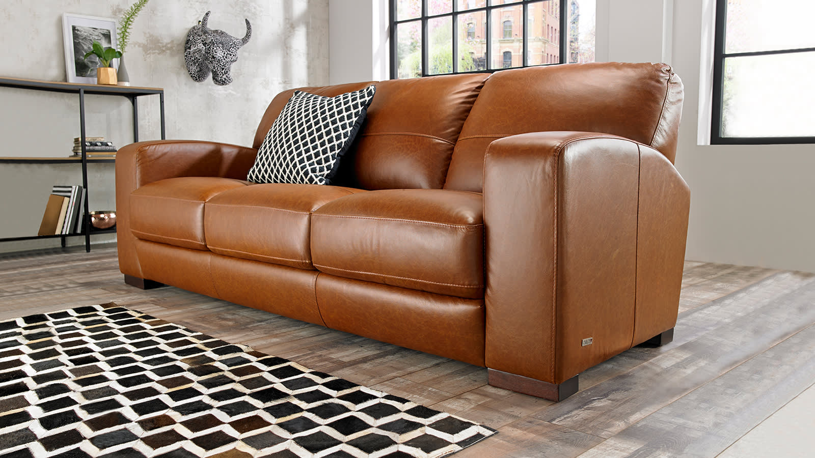 labor of reversible design furniture size chairs sets me near wayfair sale couch day room sectional living large full patio clearance
