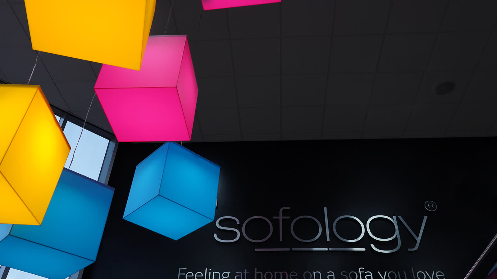 Sofology Careers in Head Office Support