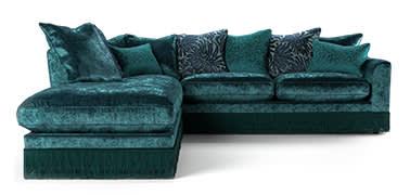 sale retailer 7165f dee2c Sofology | Leather & fabric sofas - corners, sofa beds & chairs