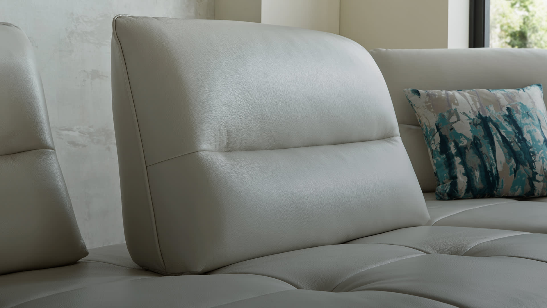 Sofology Artemis Sofa