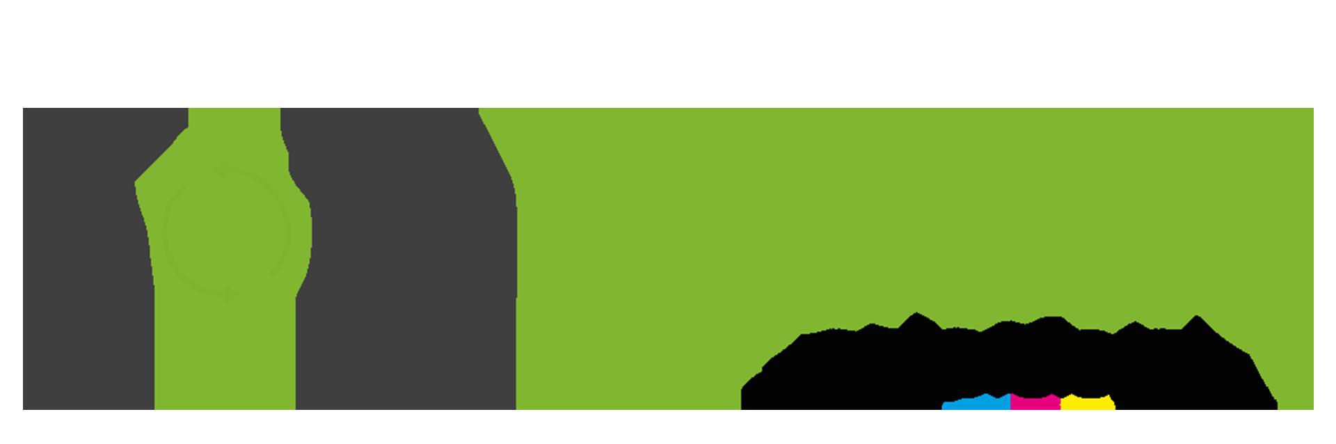 Sofa Resue Logo