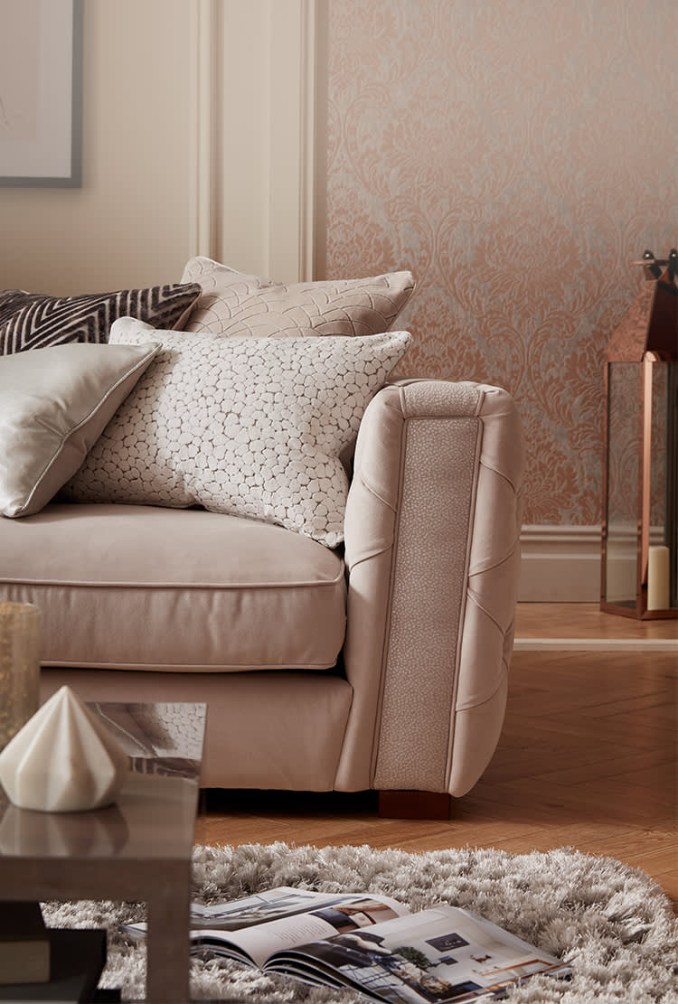 Sofology Boodles sofa