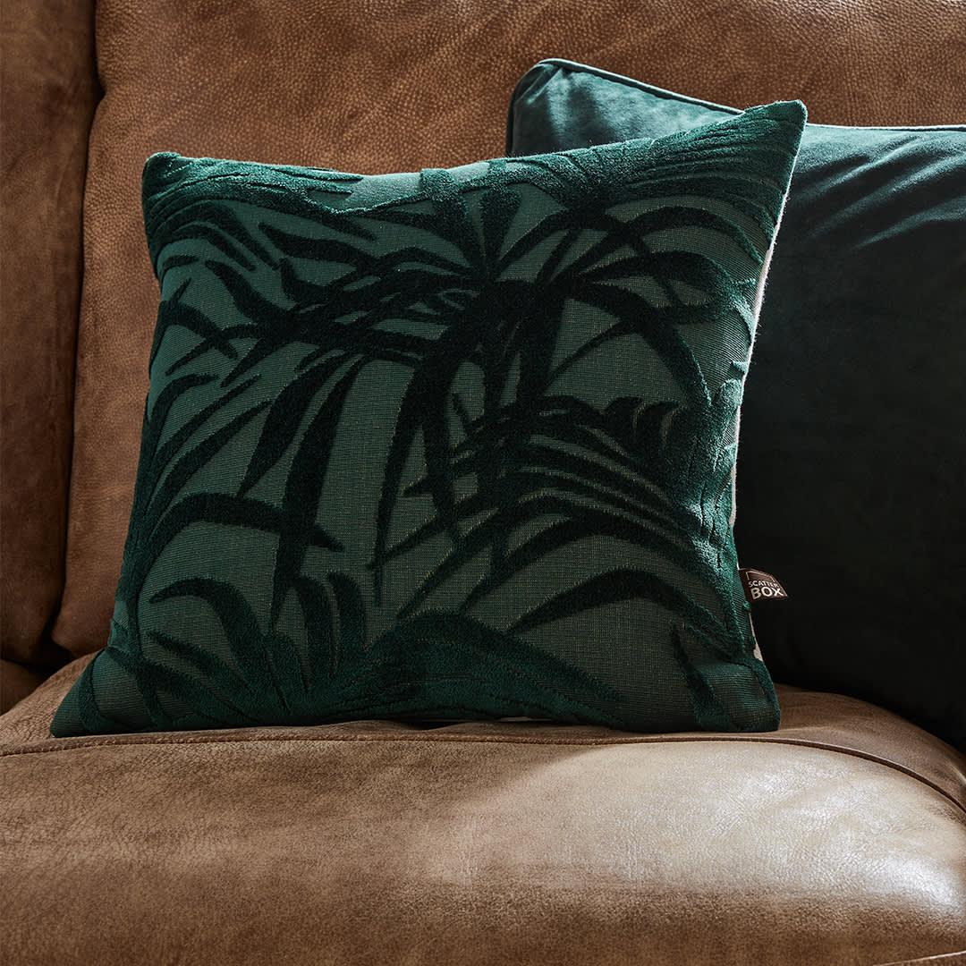 Cali scatter cushion