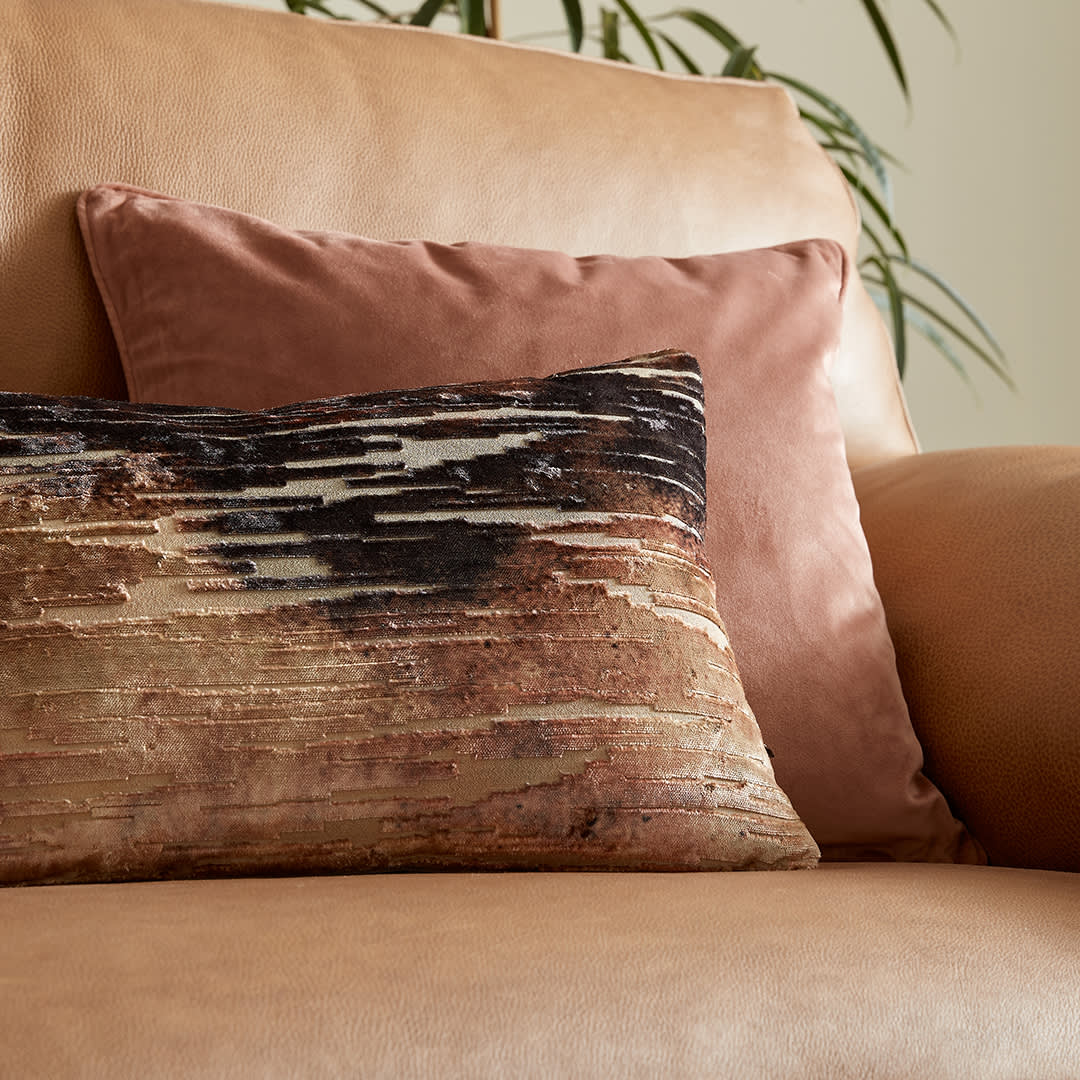 Mirage Bolster Cushion