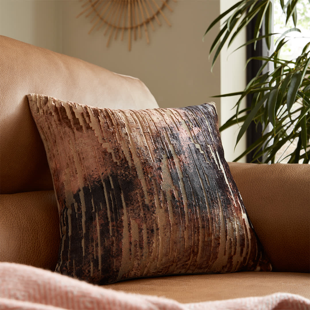 Mirage Scatter Cushion